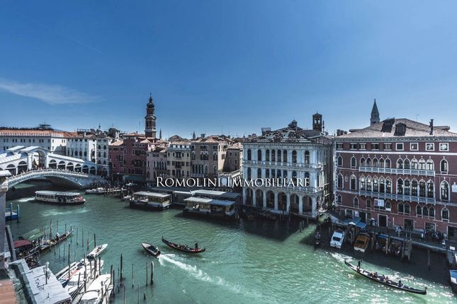 Apartment for sale in Venice, Veneto, Italy