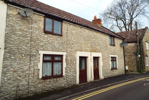 Thumbnail Property to rent in Board Cross, Shepton Mallet