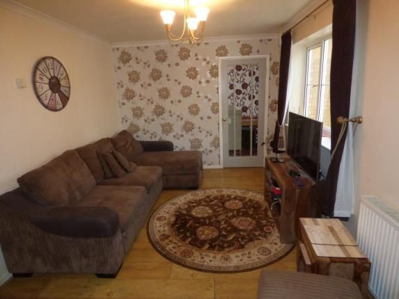 Lounge of Goodwood, Great Holm, Milton Keynes, Bucks MK8