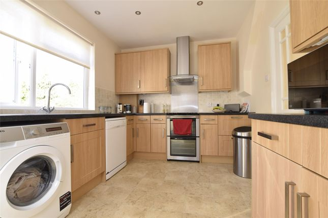 Thumbnail Semi-detached house to rent in Court Road, Orpington, Kent