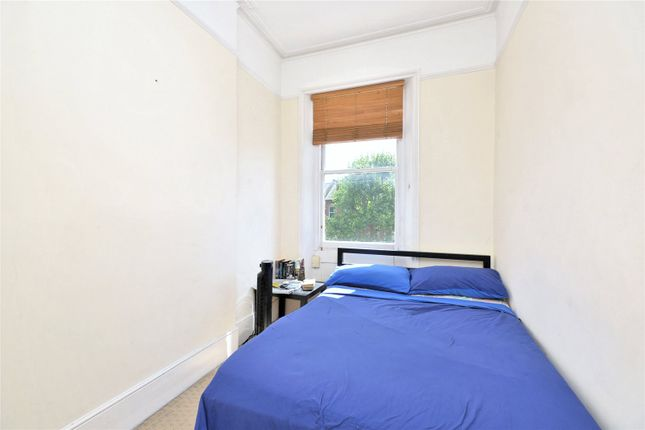 Bedroom2 of Elgin Avenue, Maida Vale, London W9