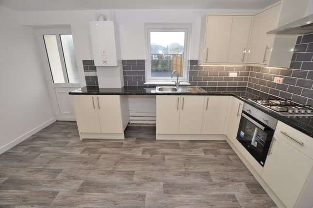 Kitchen 1 of St. Clears, Carmarthen SA33
