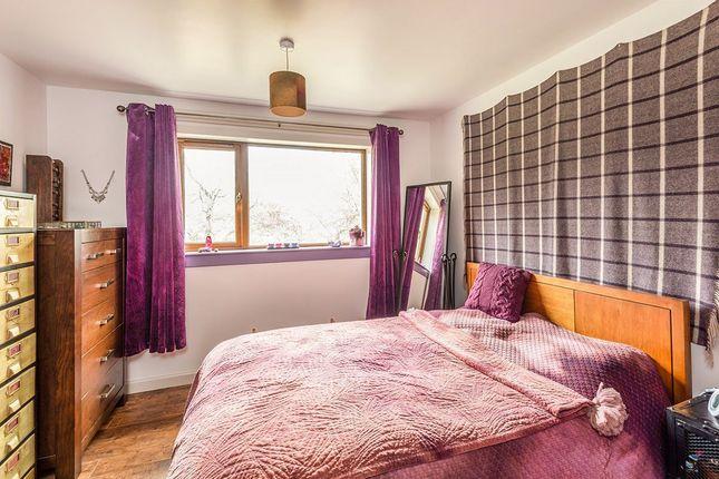 Bedroom of Rosemarkie, Fortrose, Highland IV10