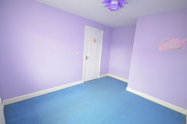 Bedroom 2 of Astbury Chase, Darwen BB3