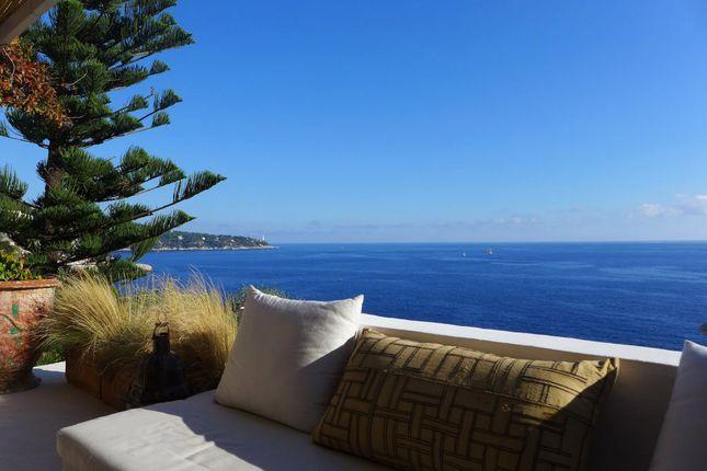Photo of Cap De Nice, Villefranche-Sur-Mer, Nice, Alpes-Maritimes, Provence-Alpes-Côte D'azur, France