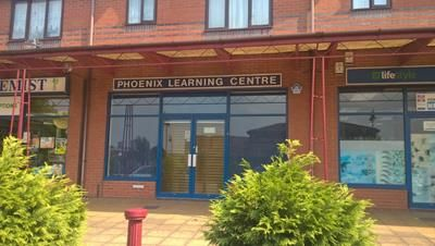 Thumbnail Retail premises to let in Towpath Close, Birmingham