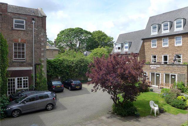 Thumbnail Flat to rent in Homechester House, High West Street, Dorchester, Dorset
