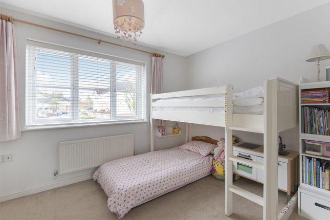 Evensyde - Bedroom (2)
