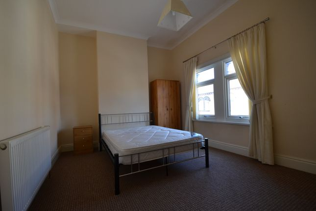 Bedroom 3 of Princes Road, Middlesbrough TS1