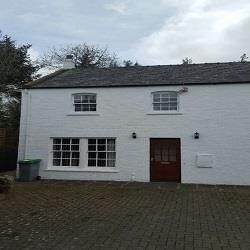 Thumbnail Flat to rent in 1 Tannery Brae, Castle Douglas