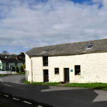Farmhouse for sale in Midtown Retail Units, Caldbeck, Wigton, Cumbria