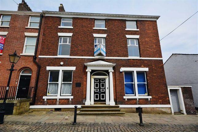 Thumbnail Property to rent in St. James Street, Blackburn