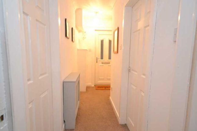 Hallway of Kirkton Road, Cambuslang, Glasgow G72