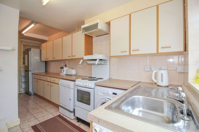Kitchen of Cranford Road, Coventry CV5