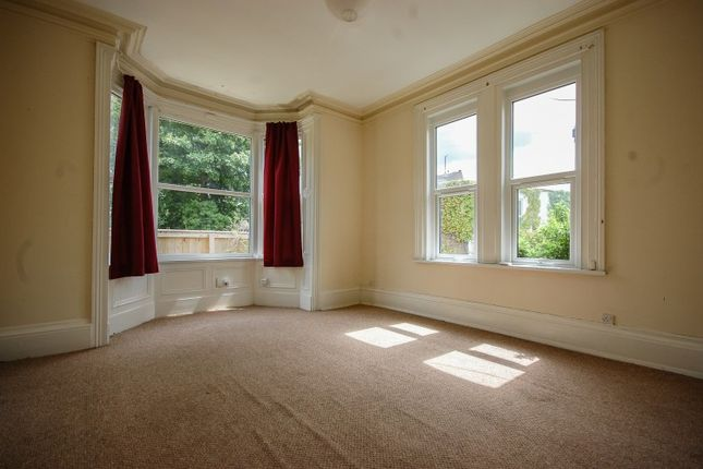 Thumbnail Flat to rent in Lune Street, Saltburn-By-The-Sea