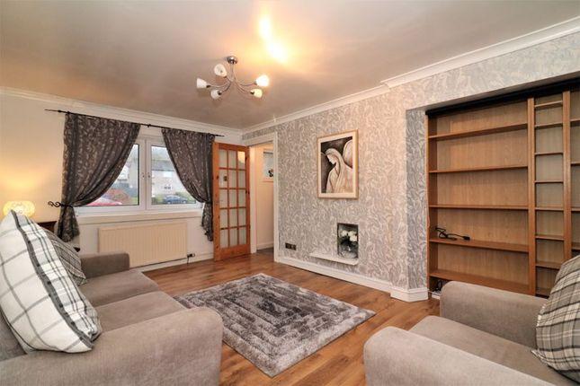 Lounge of Foxbar Road, Paisley PA2