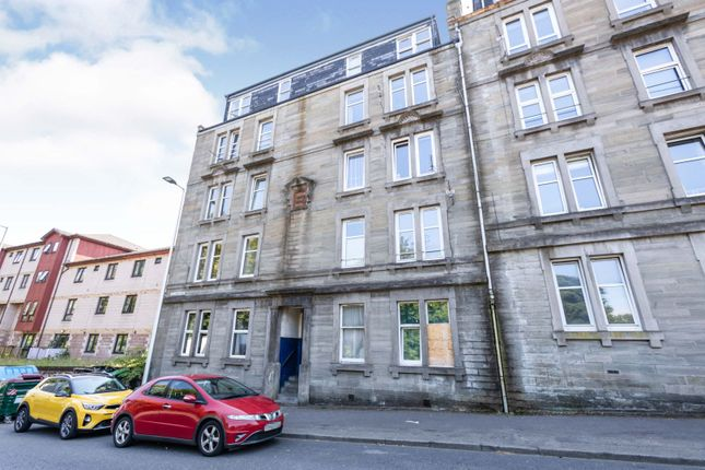 2 bed flat for sale in Tullideph Road, Dundee DD2