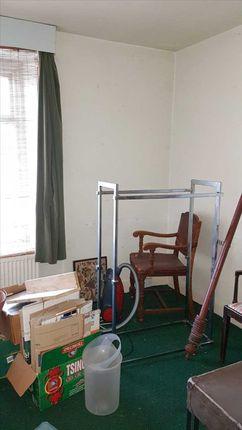 Bedroom of Saron Street, Treforest, Pontypridd CF37