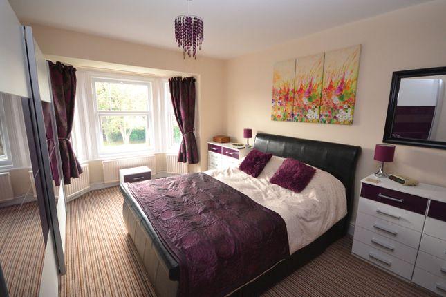 Bedroom 1 of Bryn Awel Avenue, Abergele LL22