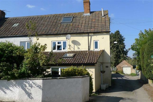 3 bed cottage for sale in Ballards Lane, Cambridge