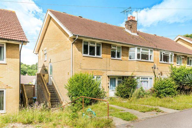 2 bed flat for sale in Blendworth Lane, Southampton