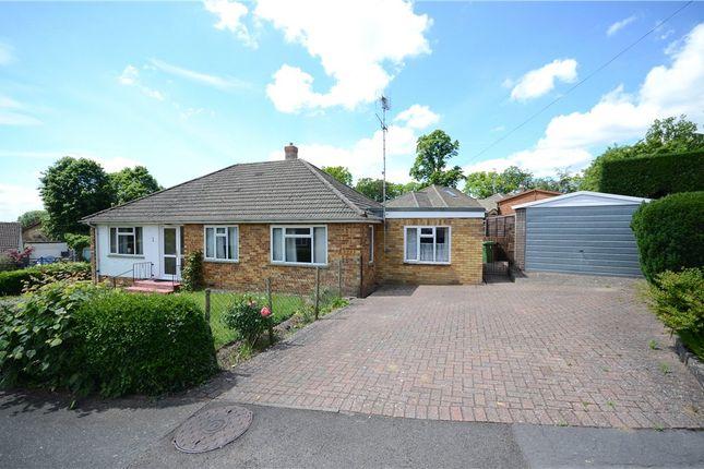 4 bed bungalow for sale in Ryan Mount, Sandhurst, Berkshire GU47