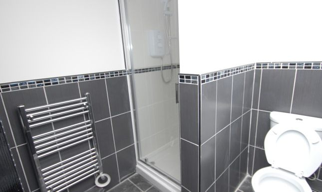 Thumbnail Terraced house to rent in Fram Street, Salford