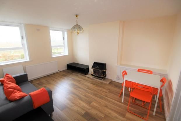 Thumbnail Flat to rent in Covenanters Drive, Aberdeen