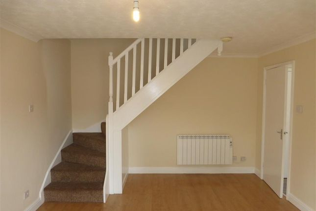 Thumbnail Property to rent in Cypress Close, Plympton, Plymouth
