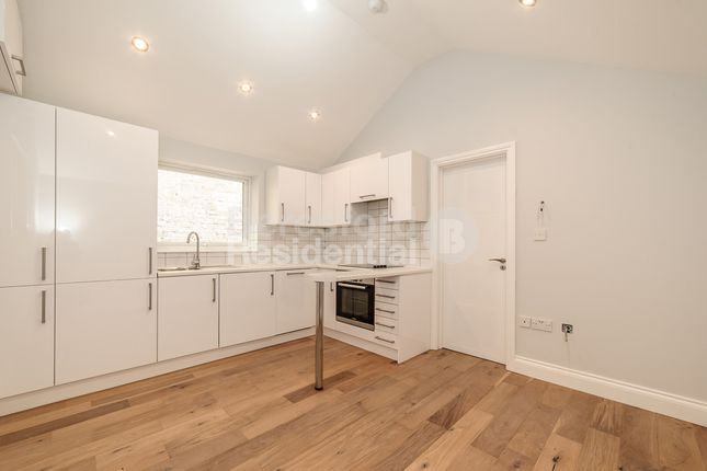 Thumbnail Bungalow for sale in Norwood Road, West Norwood