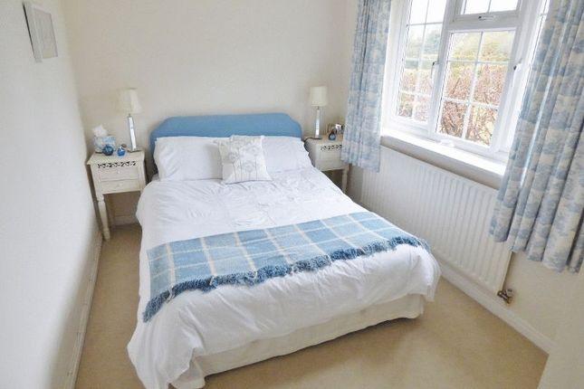 Bedroom 4 of Woodlands Road, Bookham, Leatherhead KT23