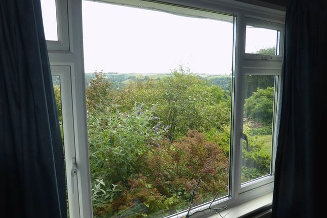 Photo 9 of The Uplands, Lostwithiel PL22