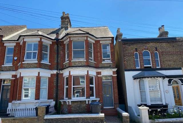 Find 2 Bedroom Properties To Rent In Margate Zoopla