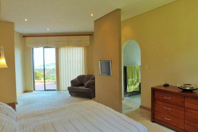 1Gv1314006 of Basroyd Drive, Southern Suburbs, Gauteng