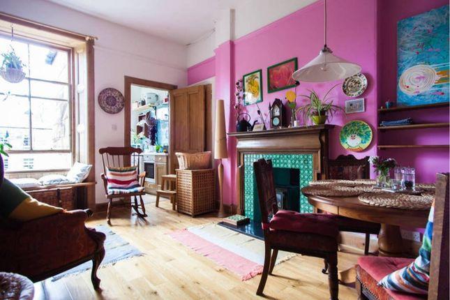 Dining Room of Spottiswoode Road, Edinburgh EH9