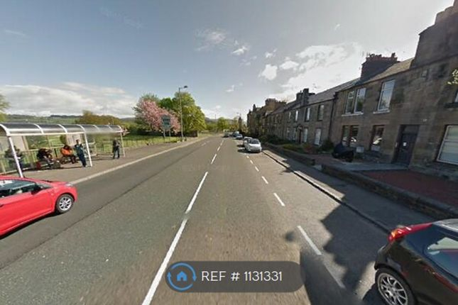 3 bed flat to rent in Union Street, Stirling FK8