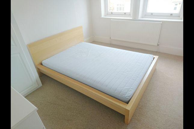 Bedroom 3 of Alwyne Road, London SW19
