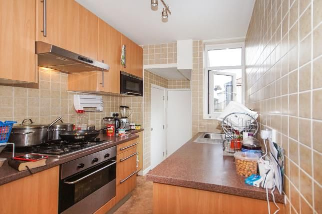 Kingswood Kitchens Uk