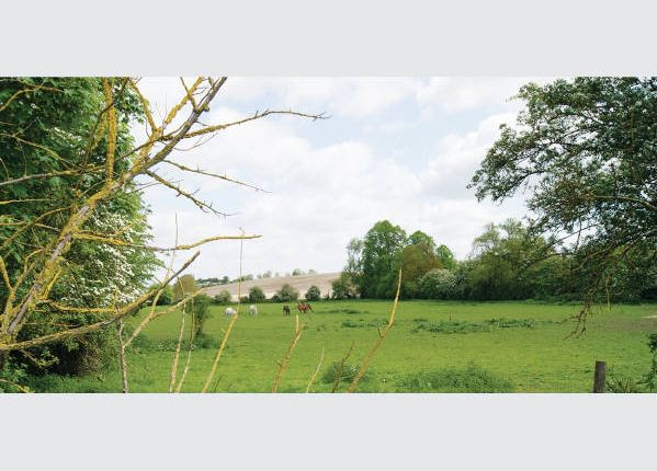 Thumbnail Land for sale in Land To The North Side, Of 30 Doddington Road, Northamptonshire