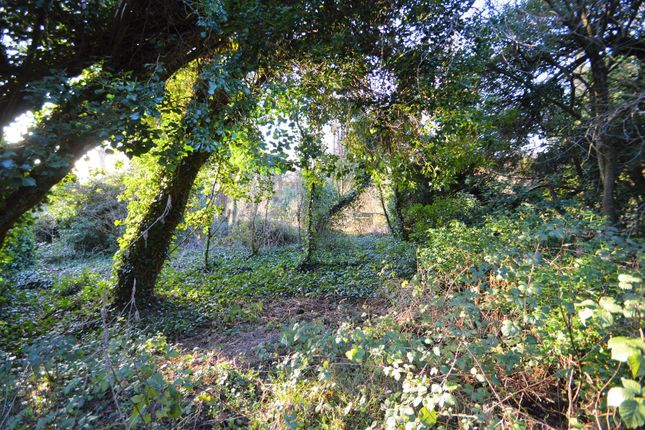 Thumbnail Land for sale in Salisbury Road, Blue Bell Hill, Aylesford