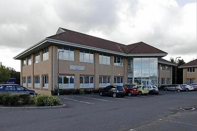 Office for sale in Almondview Business Park, Almondview, Livingston