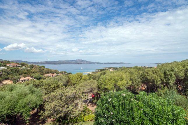 7 bed town house for sale in Via Dell'ippocampo, 07026 Porto Rotondo Ot, Italy