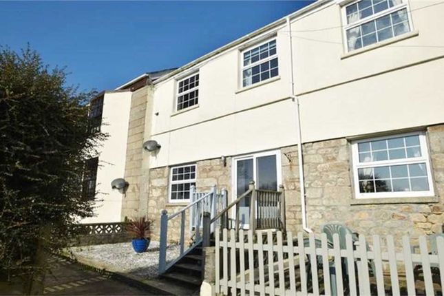 Cottage for sale in Enys, St. Gluvias, Penryn