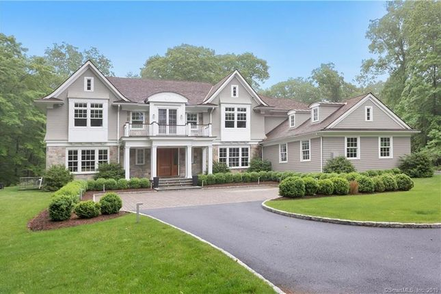 Super Properties For Sale In Connecticut East Coast United Download Free Architecture Designs Crovemadebymaigaardcom