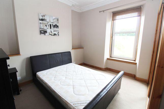 Bedroom One of Granitehill Terrace, Persley, Aberdeen AB22