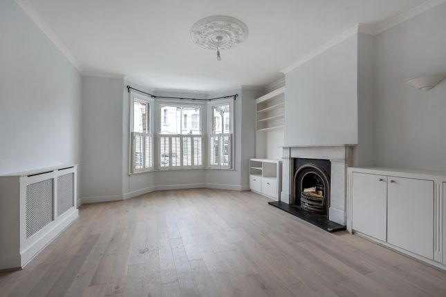Thumbnail Property for sale in Harbut Road, London