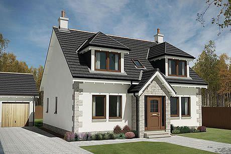 Thumbnail Land for sale in Les Rochers, Alderney