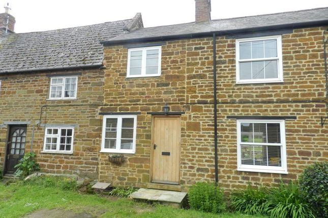 Thumbnail Property to rent in South Street, Woodford Halse, Daventry