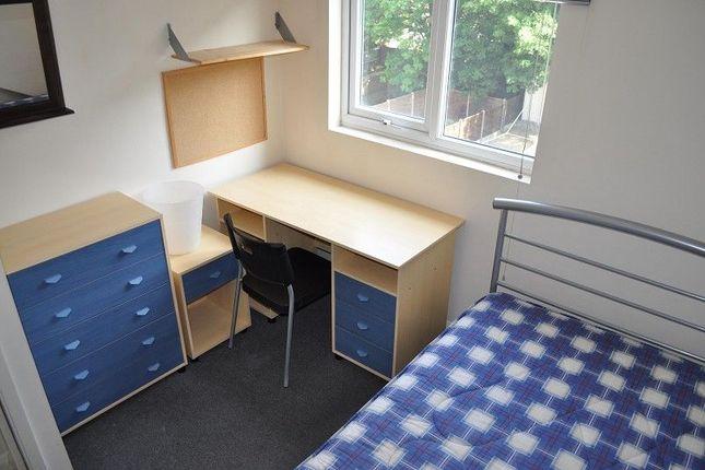 Bedroom 1 of Heeley Road, Birmingham, West Midlands. B29