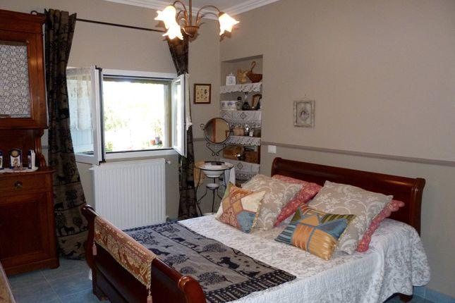 Guest Room of Località S. Giacomo Ca 60, Camporosso, Imperia, Liguria, Italy